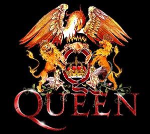 queen_logo.jpg